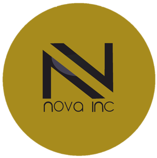 NOVA INCORPORATED